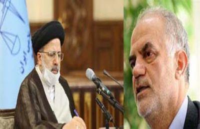 سجادی: ۴۰۰ اسم برای شورای شهر تهران به شورای وحدت اصولگرایان ارائه شده است/ انتخاب باید به تشخیص مردم باشد