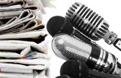 ارسال ۴۰۰ اثر به دبیرخانه دومین جشنواره فصلی مطبوعات ایلام