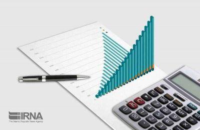 مدیرکل امور مالیاتی ایلام: اخذ مالیات نقل و انتقال املاک به دفاتر اسناد رسمی واگذار شد