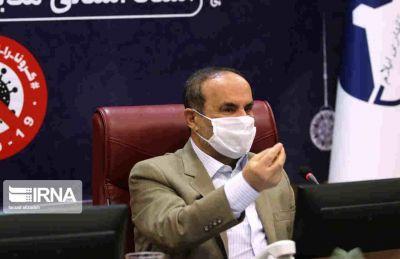 استاندار ایلام: مراسم های عزا و عروسی به عامل قتل مردم تبدیل شده است