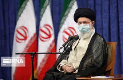 راهبرد ورزش ایران؛ قهرمانی با ابزار معنویت