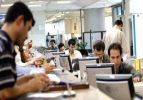سخنگوی کمیسیون تلفیق خبر داد: حداقل حقوق کارمندان و بازنشستگان در سال آینده؛ ۲ میلیون و ۸۰۰ هزار تومان