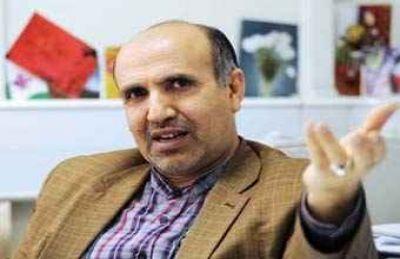 پازوکی، تحلیلگر اقتصادی، در گفتگو با «انتخاب» بررسی کرد:بحران سنگین اقتصادی ایران؛ چرا راه حل سیاست خارجی است؟