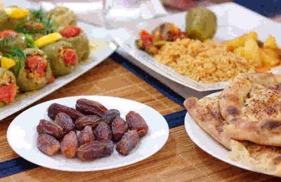 کارشناس تغذیه: برنامه غذایی بهترین راه کنترل وزن در دوران کرونا است