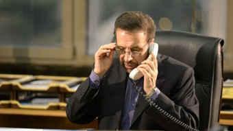 در تماس تلفنی واعظی با استاندار و رییس سازمان هلال احمر؛ دستور رییسجمهوری برای تسریع کمک به زلزلهزدگان کهگیلویهوبویراحمد