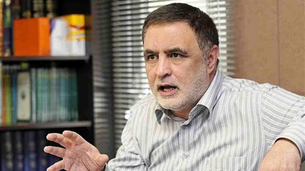 با اشاره به پیروزی دیپلماسی ایران در شورای امنیت؛ فعال اصولگرا: ملاحظات کلان کشور مانع تندروی مخالفان برجام میشود