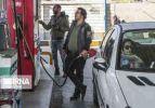 بنزین گران نمیشود؛ تکذیب چندباره افزایش قیمت بنزین