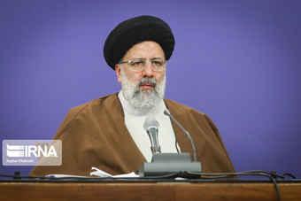 شورای ائتلاف نیروهای انقلاب از رییسی برای حضور در انتخابات دعوت کرد