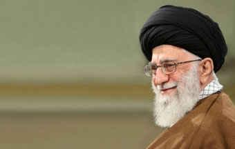 بهمناسبت عید سعید فطر انجام شد؛ رهبر انقلاب با عفو یا تخفیف مجازات تعدادی از محکومان موافقت کردند